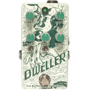 Old Blood Noise Endeavors Dweller Phase Repeater