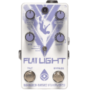 Old Blood Noise Endeavors Flat Light Textural Flange Shifter