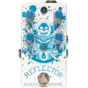 Old Blood Noise Endeavours Reflector Chorus V3