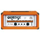 Orange AD200 MK 3 Bass Speaker Head