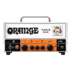 Orange Amps TBII Terror Bass 2 Head 500W