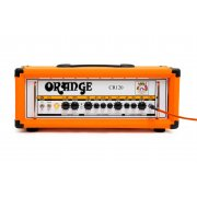 Orange CR120H Guitar Amplifier Head