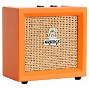 Orange CR3 Micro Crush Pix 3W Portable Amp