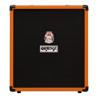 Orange Cruh Bass 50 Combo Amplifier