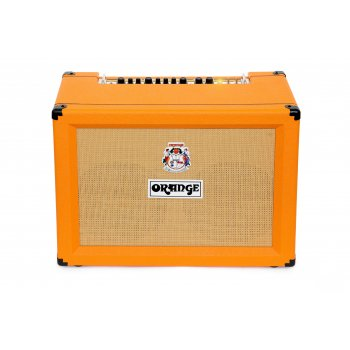 Orange Crush CR120C Combo Amplifier