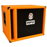 Orange OBC115 1 x 15 Bass Speaker Cabinet