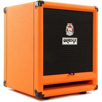 Orange SP212 Isobaric Bass Cabinet