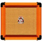Orange PPC108 1x8 Guitar Speaker Cabinet