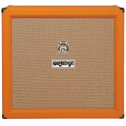 Orange PPC412AD Angled Guitar Speaker Cabinet