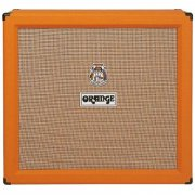 Orange PPC412HP8 Guitar Speaker Cabinet Closed Back