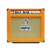 Orange TH30C Thunder Guitar Combo Amp