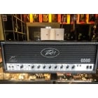 Peavey 6505 100 Watt Amplifier Head - Pre-Owned