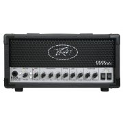 Peavey 6505MH 20 Watt Mini Amplifier Head
