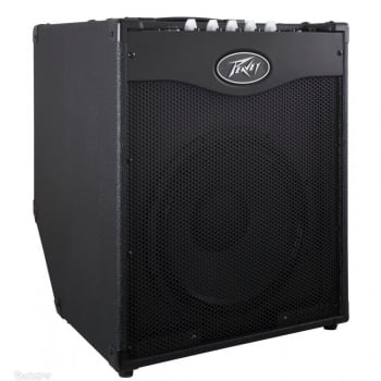Peavey MAX 112 200w Bass Combo Amplifier
