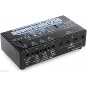 Pedaltrain Power Train - 1250 Pedalboard Power Supply