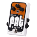 Pigtronix Bass Fat Drive Pedal