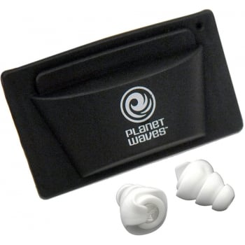 Planet Waves Pacato Hearing Protectors