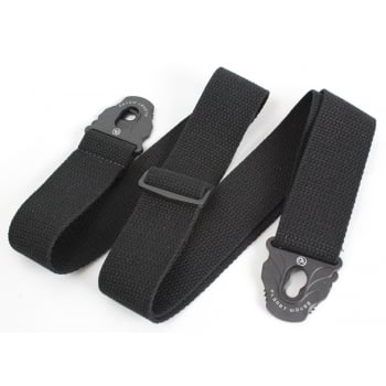 Planet Waves PW-SPL200 Planet Lock Polypro 50mm Locking Strap