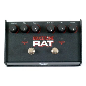 Proco Deucetone RAT
