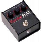 ProCo RAT Turbo Distortion Pedal
