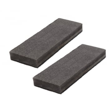 Proel Isoblok Large Isolation Pad for Bass or Guitar Speaker