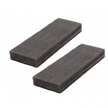 Proel Isoblok Medium Isolation Pad