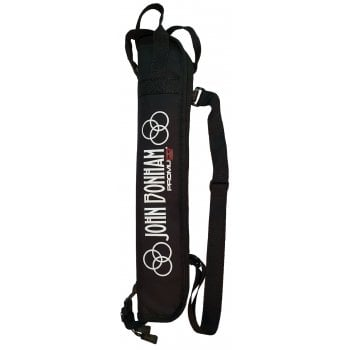 Promuco Official John Bonham (Led Zeppelin) Drum Stick Bag
