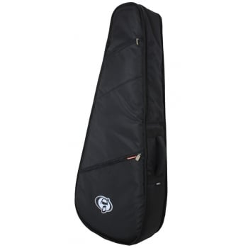 Protection Racket 5278-22 Acoustic Guitar Gig Bag