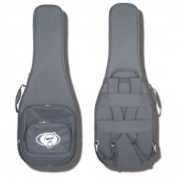 Protection Racket 7051-00 Bass Guitar Case