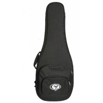 Protection Racket 7052-00 Classical Guitar Case