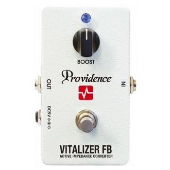 Providence VFB-1 Vitalizer Buffer