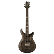 PRS S2 Custom 22 Semi-Hollow Electric Guitar (Elephant Grey)
