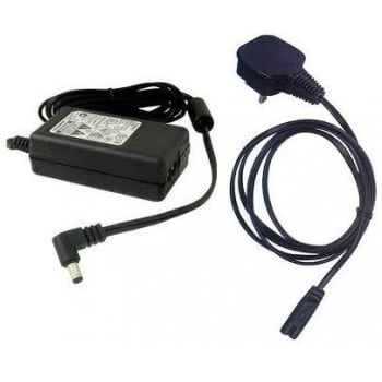 Boss Roland Boss PSB-1U (PSB-230UK) Power Supply AC Adaptor