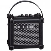 Roland Micro Cube GX Guitar Battery-Powered Amplifier