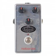 Rothwell Hellbender Overdrive