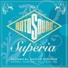 Rotosound CL1 Superia Classical Guitar Strings - Ball End