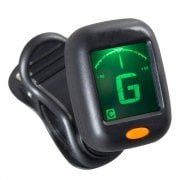 Rotosound HT-200 Clip-On Tuner