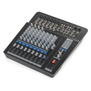 Samson MixPad 144FX USB 14 Channel Mixer