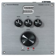 Seymour Duncan PowerStage 170 Power Amplifier