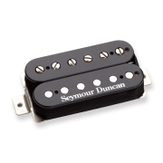 Seymour Duncan SH-2 Jazz Model Humbucker Neck Pickup