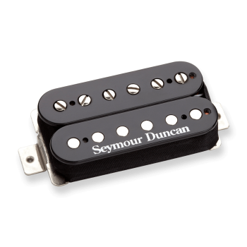 Seymour Duncan SH-4 Jeff Beck Bridge Humbucker