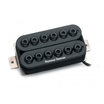 Seymour Duncan SH-8 Invader Neck Humbucker
