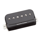 Seymour Duncan SHPR-1 P-Rails Bridge Humbucker