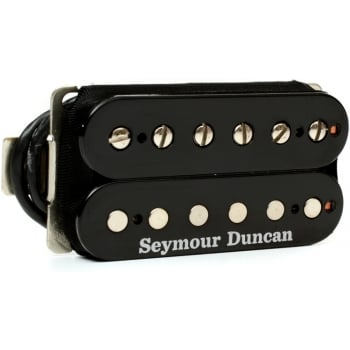 Seymour Duncan TB-4 Jeff Beck Trembucker