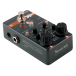 Sinvertek Distortion No.5 Guitar Distortion Effect Pedal