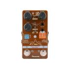 Sinvertek Fluid Time MKII Analog Delay Guitar Effect Pedal
