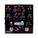 Source Audio SA-260 Nemesis Delay