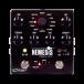 Source Audio SA-260 Nemesis Delay