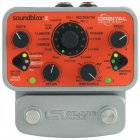 Source Audio Soundblox 2 Orbital Modulator (B-Stock)