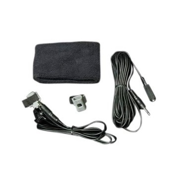 Source Audio Hot Hand Wired Ring Pack